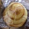 タイゾーベーカリー - 料理写真: