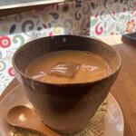 64Cafe+Ranai -