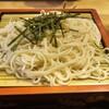 つるてん - 料理写真: