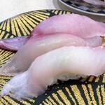 函館 まるかつ水産 - 料理写真: