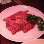 焼肉大山飯店 -