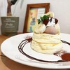 イーズカフェ - 料理写真: