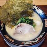神山 - 料理写真: