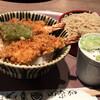 Tanaka - 料理写真: