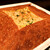 ビストロ ワイン カフェ ハース - 料理写真:エビのグランチガレット