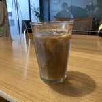 ササヤカフェ -
