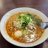 タイシティ - 料理写真:豚トムヤムビーフン