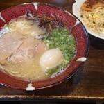 麺や小鉄 -
