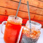 LaVASARA CAFE&GRILL -