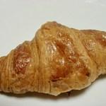 am bread - クロワッサン 140円 ('';