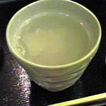 15187527 - 蕎麦焼酎