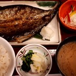 北海道料理 ユック -