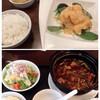 四川ダイニング 彩陽 - 料理写真: