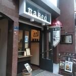 naked -