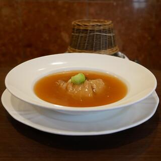中国酒家 大三元 - 料理写真: