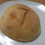 15188012 - メロンパン