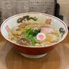 MENクライ - 料理写真: