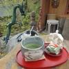 龍頭之茶屋 - ドリンク写真:
