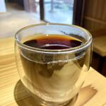 ソルズ コーヒー ラボラトリー -