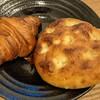 パンやきどころ RIKI - 料理写真: