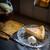駒込カフェ - 料理写真: