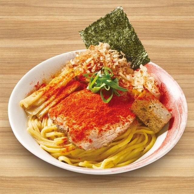 麺屋 海道の料理の写真