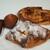 VIRON - 料理写真:購入四点 小さいのがフィナンシェとマドレーヌ