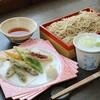 まる竹「膳」 - 料理写真: