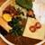 カレーやさん リトルショップ - 料理写真:スペシャルカレー 800円