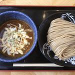松戸富田麺桜 - 料理写真: