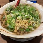 麺や太華 - 料理写真: