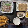 金沢食堂 - 料理写真:
