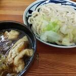 吉田屋 - 料理写真: