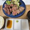 肉や食堂inへんざ - 料理写真: