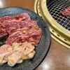 牛魔王 - 料理写真:
