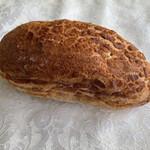 モキチ ベーカー&スウィーツ - 料理写真:パン・ア・ラ・ビエール