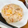 大鳳閣 - 料理写真:焼めし