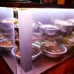 バッティ ネパール居酒屋 -