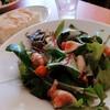 トラットリア カッパ - 料理写真: