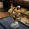 喫茶・軽食 ヨシダ - 料理写真: