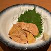 地鶏炭焼 ばんさん - 料理写真: