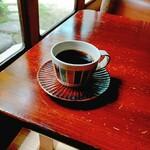 縁側カフェ -