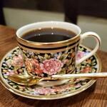 151994742 - 私のカップ