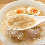 151998230 - スープ