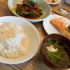 アジア食堂RASCAL