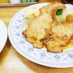 キッチン長崎 -