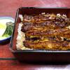 川魚料理 えんどう - 料理写真: