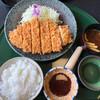 Rakuichirakuza - 料理写真: