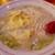 中国茶房8 - 料理写真:ワンタン麺!!