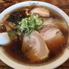 Takamiya - 料理写真:チャーシューメン(900円)